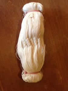 Normandy Linen