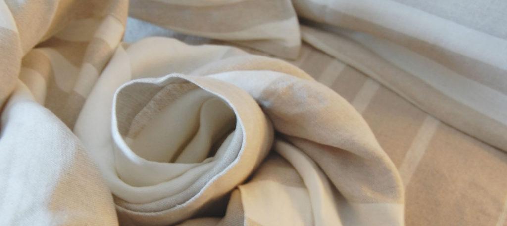 humble linens